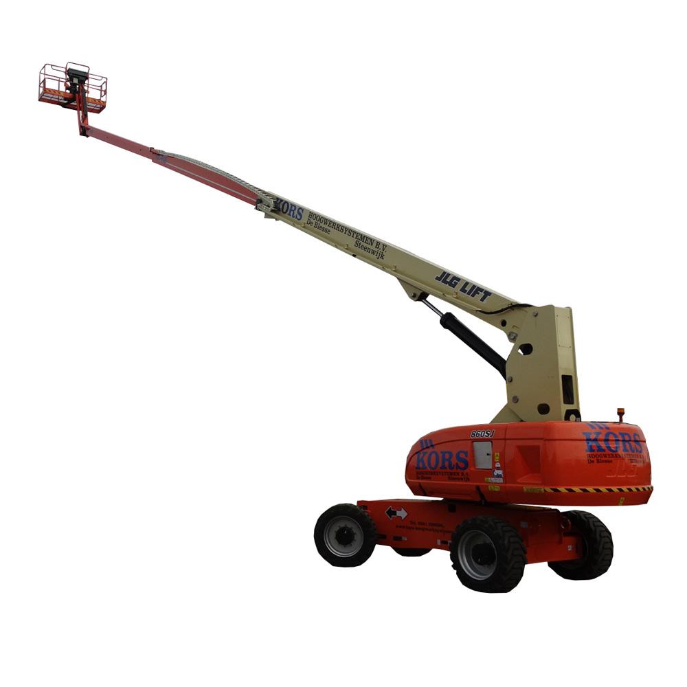 JLG 860