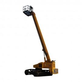 MZ 90R telescoop