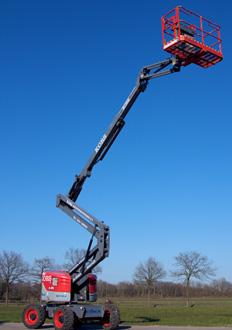 Bouw, constructie en installatietechniek