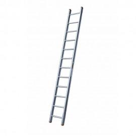 Petry enkel ladder rechte voet